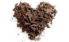 chocolate-30