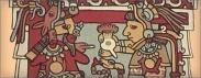 chocolate-aztecs