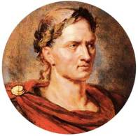 Emperor-Julius-Caesar