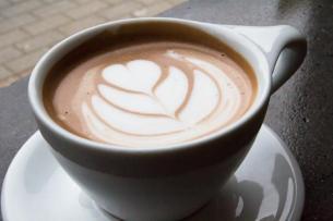 Fair-Trade-Hot-Chocolate