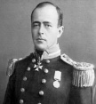 Robert_falcon_scott