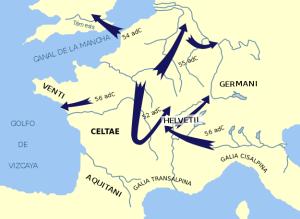 625px-Caesar_campaigns_gaul-es.svg