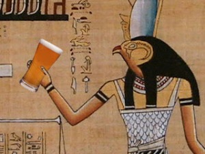 egypt_art_beer