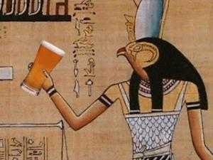 egypt_art_beer
