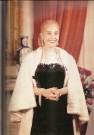 Eva_Perón_vestida_lujosamente