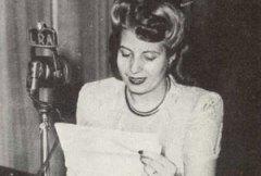 eva_peron_radio_argentina_3