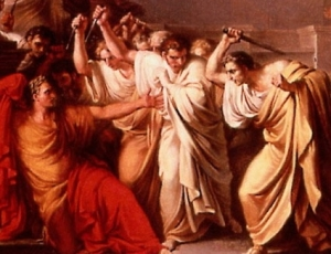 julius-caesar-death