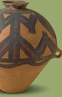Alfarería neolítica