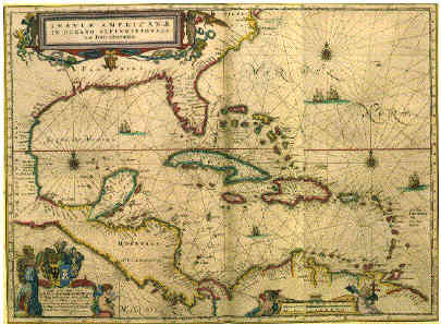 Image result for naufragios piratas en mexico