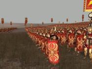 Roman_Legion