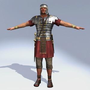 Roman_Soldier