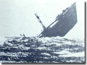 SinkingShip1