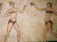Bikini_mosaic