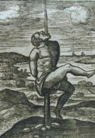 Empalement