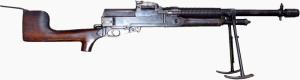 Hotchkiss M1922 (Haz click para ver mejor).