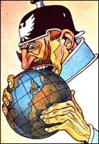 italian-ww1-propaganda-poster