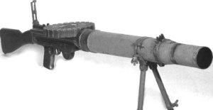 Lewis Gun (Haz click para ver mejor).