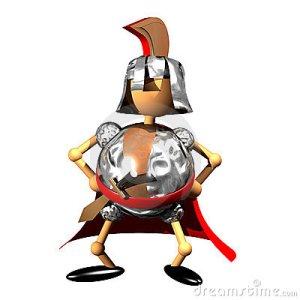 roman-legionnaire