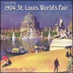 St.-Louis-World-Fair