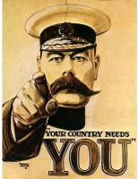 world-war-1-propaganda1