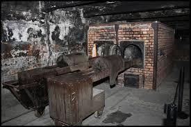 Crematorio
