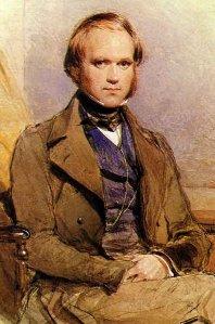Darwin_aged_31