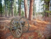 full_fremont_cannon