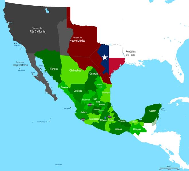 Pass-through del tipo de cambio y del salario: teoría y evidencia para la industria manufacturera en México.
