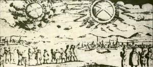 ufo-history-009a