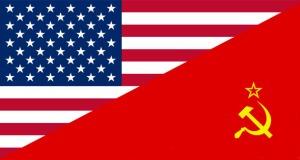 cold-war-flag