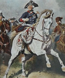 FrederickderGroßeKnötel