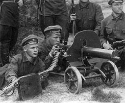 maxim_machinegun