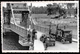 Puente Pegasus (antes Bénouville)