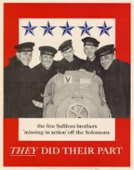 Sullivan Brothers