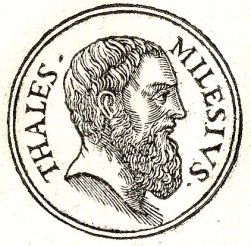 Thales_of_Miletus