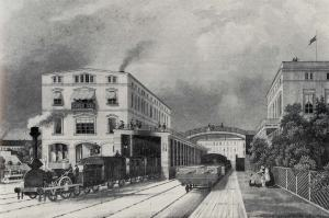 Train_station_Berlin_Potsdamer_Bahnhof