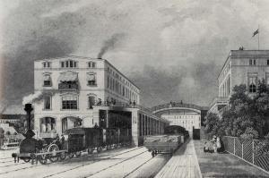Train_station_Berlin_Potsdamer_Bahnhof