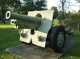 155 Modelo Schneider