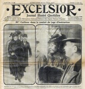 Caillaux_Excelsior_1