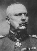 Erich_Ludendorff
