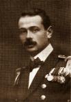 Georg Ludwig von Trapp
