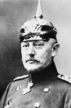 Helmuth von Moltke