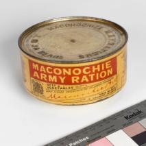 Maconochies