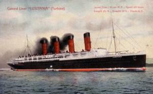 121-lusitania