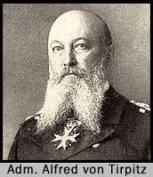 von Tirpitz
