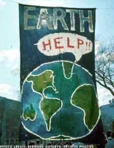 earth day 01