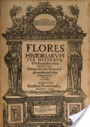 Flores historiarum