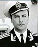 Valery Sablin