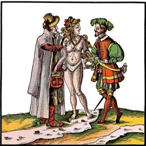 640px-16thc-German-woodcut-Chastity-belt