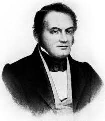 Emanuel Merck